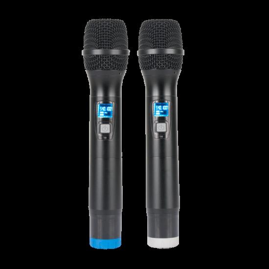 ADJ American Audio WM219 (MK2)