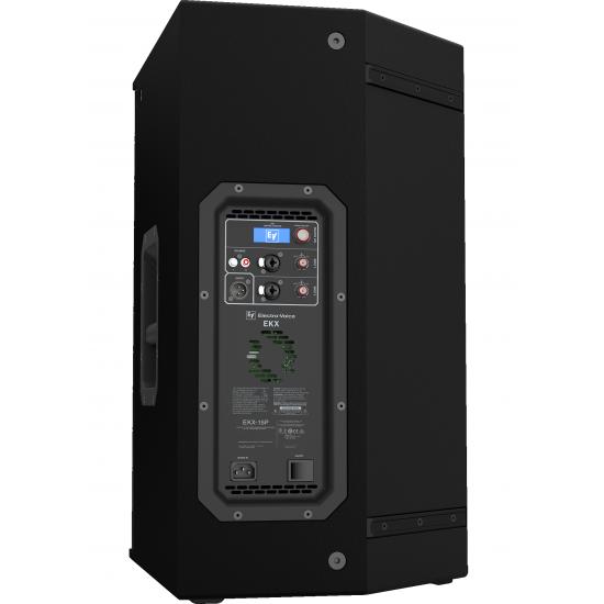 Electro-Voice EKX 15P