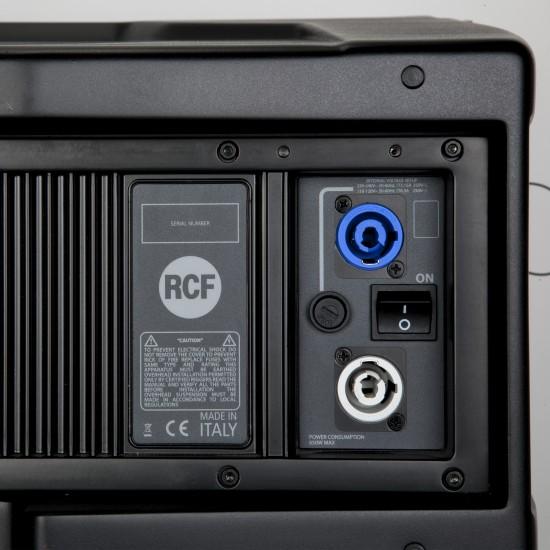RCF HDL 10A