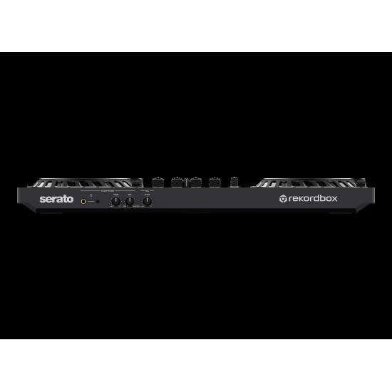 Pioneer DDJ FLX6