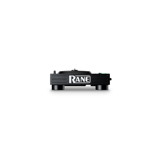 Rane One